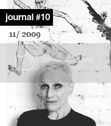 e-flux/journal #10